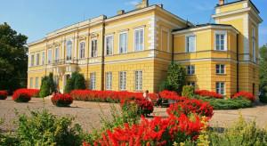 Instytut Ogrodnictwa w Skierniewicach otrzyma status państwowego instytutu badawczego
