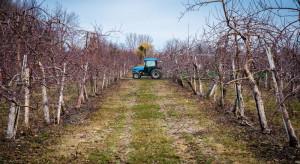 Jak zadbać o maszyny sadownicze po sezonie?
