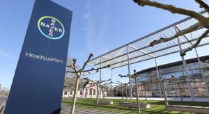 Potwierdzono wysokie zaangażowanie firmy Bayer w zrównoważony rozwój