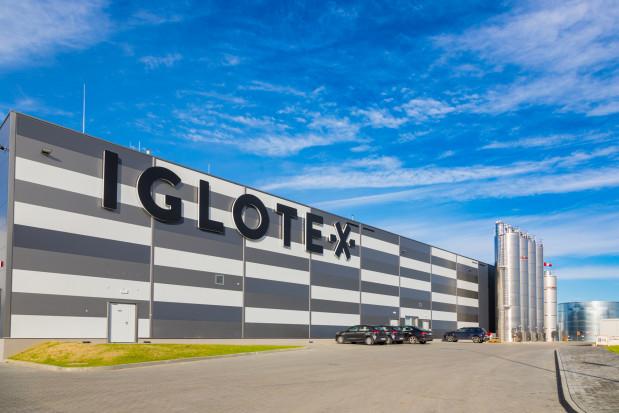 Grupa Iglotex uruchomiła w Skórczu nowoczesny zakład produkcji mrożonek