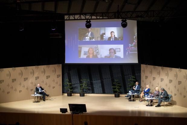 Europejski Kongres Gospodarczy 2021 w nowej formule