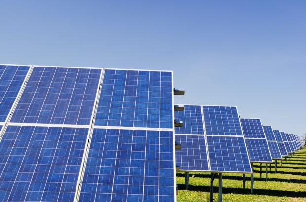 Powstał projekt szklarni solarnej - zasilanej energią słoneczną