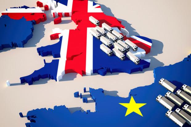 Brexit: jak zmienią się zasady współpracy z Wielką Brytanią?