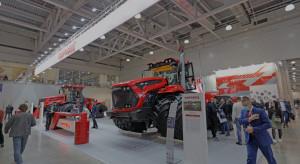 Rynek maszyn: Rosja zdobywa nowe rynki eksportowe