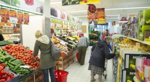 UOKiK: Biedronkaw nieuczciwy sposób zarabiała kosztem dostawcówowoców i warzyw
