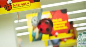 Jerónimo Martins Polska: decyzja UOKiK o karze niesprawiedliwa i niezasłużona
