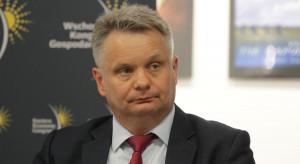 Maliszewski o karze dla Biedronki: To nie sadownik zarabia najwięcej na polskich jabłkach!