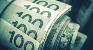 ARiMR wypłaci w grudniu 200 mln zł na dopłaty bezpośrednie