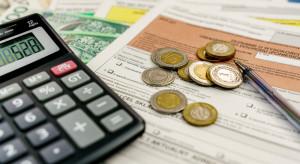 KRUS: Wnioski o nieobliczanie podatku od emerytur i rent do 31 grudnia 2020