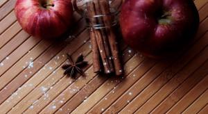 Sprawdzone sposoby na wykorzystanie jabłek w okresie świątecznym
