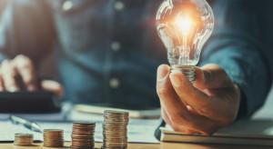 PSL: od stycznia każde gospodarstwo może liczyć się ze znacznym wzrostem cen prądu