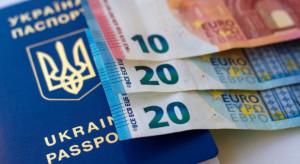 Pracownicy z Ukrainy nadal będą chętnie szukać zatrudnienia w Polsce