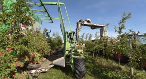 Wadliwe wykonanie usługi rolniczej - jakie roszczenia przysługują sadownikowi?