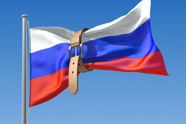 Rosja: embargo na azerskie jabłka a początek dostaw gazu do UE