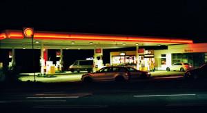 Ceny paliw na stacjach mogą jeszcze nieznacznie rosnąć