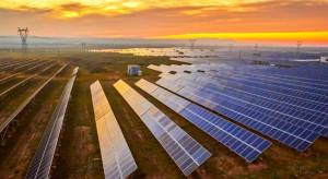 OZE 2020: fotowoltaika bardziej konkurencyjna niż energia wiatrowa