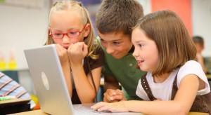 Komputer dla dziecka z rodziny rolniczej - wnioski do 30 grudnia