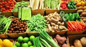 Polacy chcą kupować ekożywność od lokalnych dostawców