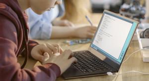 KRIR chce zmiany kryteriów dot. wsparcia na zakup komputera dla dziecka z rodziny rolniczej