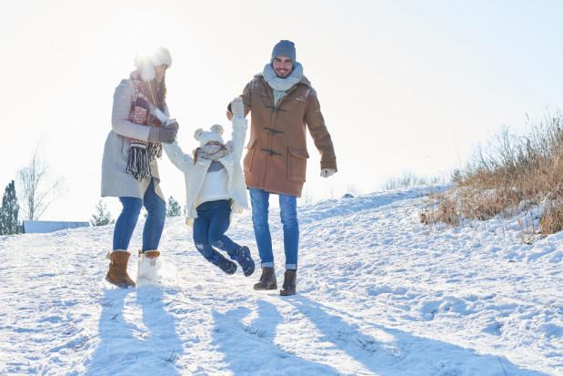 Do 17 stycznia 2021 r. ponownie przysługuje zasiłek opiekuńczy w KRUS