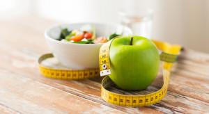 Ekspert: Zdrowa dieta to nie kwestia postanowień noworocznych - to konieczność