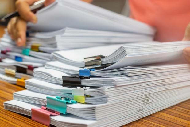 ARiMR: Ostatnie dni trzech naborów z PROW