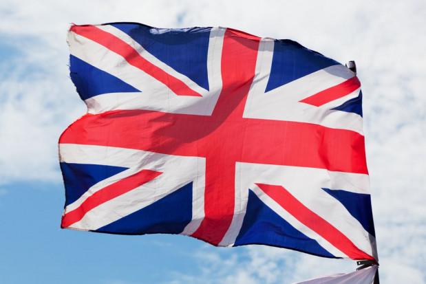 MRiRW: Od 1 stycznia 2021 r. Wielka Brytania wprowadza kontrole graniczne