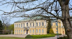 Instytut Ogrodnictwa - Państwowym Instytutem Badawczym