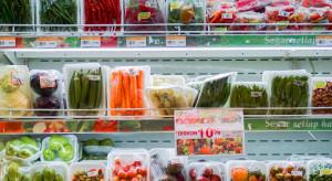 Biedronka i Lidl: nawet 50-proc. przeceny owoców i warzyw na początek roku
