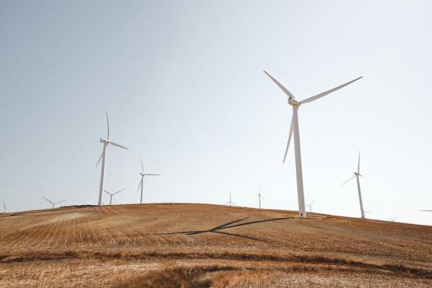 PIE: 2021 r. może być w Polsce rokiem mikroenergetyki wiatrowej