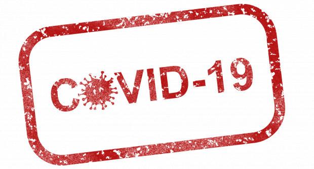 Ucierpiałeś przez Covid-19? Dostaniesz zwrot podatku