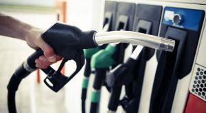 Analitycy: w najbliższych dniach będzie drożej na stacjach paliw