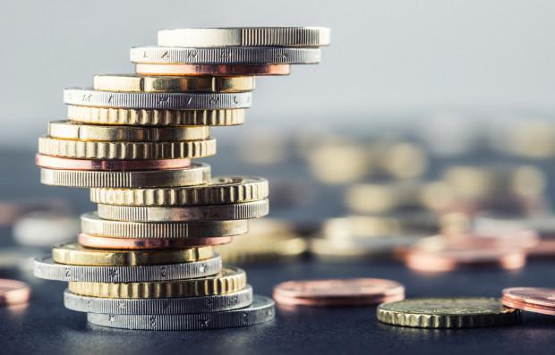 Ministerstwo rolnictwa planuje zmiany w ustawie o płatnościach bezpośrednich