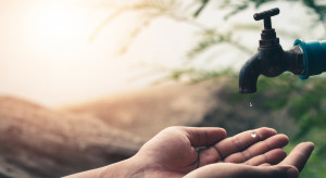 Liczba ludzi doświadczających ekstremalnych susz podwoi się do końca wieku