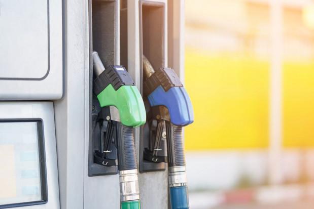 Jakich cen paliw możemy spodziewać się w najbliższym czasie?