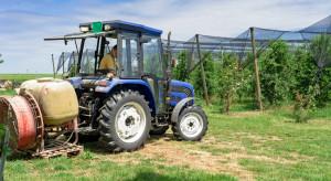 """PIR wnioskuje o zmianę terminu naboru na """"Modernizację gospodarstw 2021"""""""
