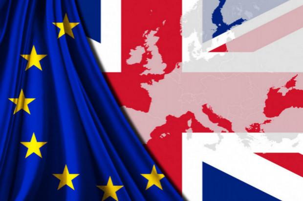 Brexit: na co powinni zwrócić uwagę eksporterzy?