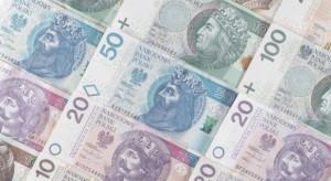 250 mln zł dla gmin popegeerowskich może zwiększyć ich atrakcyjność inwestycyjną