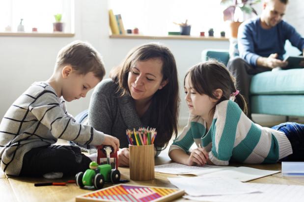Zasiłek opiekuńczy dla ubezpieczonych w KRUS przedłużony do 31 stycznia 2021 r