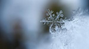 IMGW: o godz. 4 nad ranem najniższa temperatura w woj. podlaskim -22,9 st. C