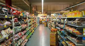 Czechy: ponad połowa produktów spożywczych w sklepach ma pochodzić z kraju