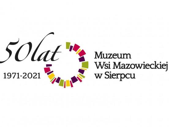Jubileusz 50-lecia Muzeum Wsi Mazowieckiej w Sierpcu
