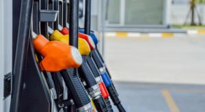 Obniżki cen paliw odsuwają się w perspektywie kilku tygodni