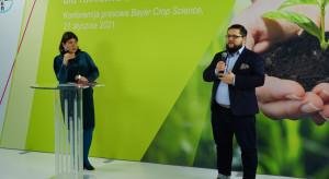 """Nowa kampania Bayer – """"Grunt to Zrównoważenie"""""""