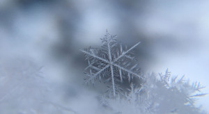 IMGW ostrzega przed powrotem zimowej pogody