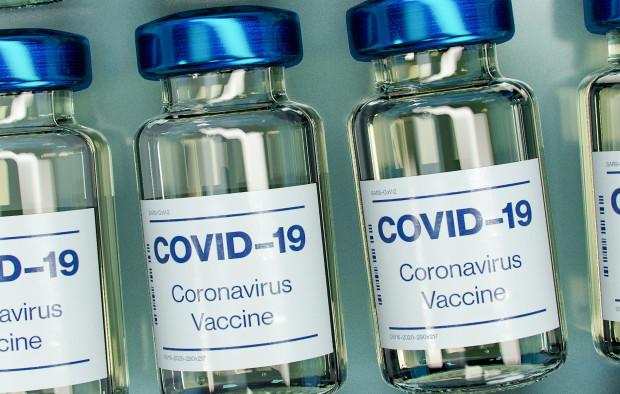 Co ze szczepieniami dla pracowników ze Wschodu?