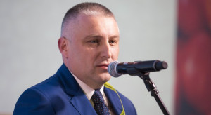 Rafał Giza, Handlopak: to nie jest łatwy sezon dla sadowników i eksporterów