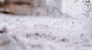 IMGW: zawieje i zamiecie śnieżne m.in. na Mazowszu