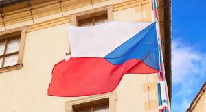 Puda: polskim producentom żywności zależy na obecności na rynku czeskim