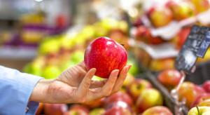 Lidl: 2,79 zł za kg polskich jabłek Pinova